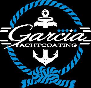 garciayacht